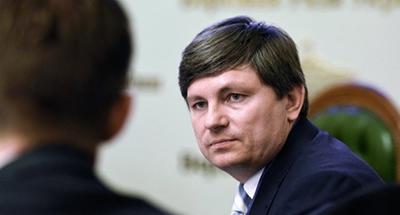 После прецедента с «Украинской правдой» в Украине готовят закон для борьбы с фейками