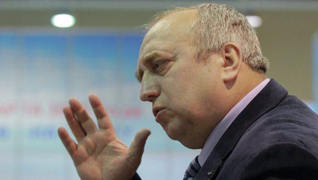 Угроза наступления через Украину: в России дерзко ответили премьеру Польши