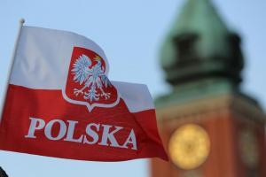Продолжаются припадки национализма: Польша все больше становится проблемой Европы