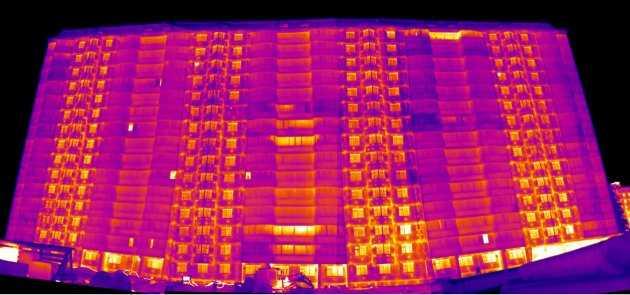 Как уменьшить платежку за отопление вдвое: в Украине набирает популярность новый способ