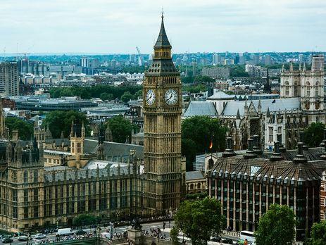 В Британии украинским чиновникам придется объяснять происхождение элитного имущества – СМИ
