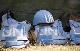Миротворцы на Донбассе: дипломат прокомментировал завершение войны