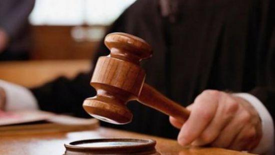 Суд запретил следователю СБУ изымать имущество Савченко