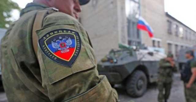 Ответственность взяли марсиане: в сети рассказали о ликвидации на Донбассе трех боевиков