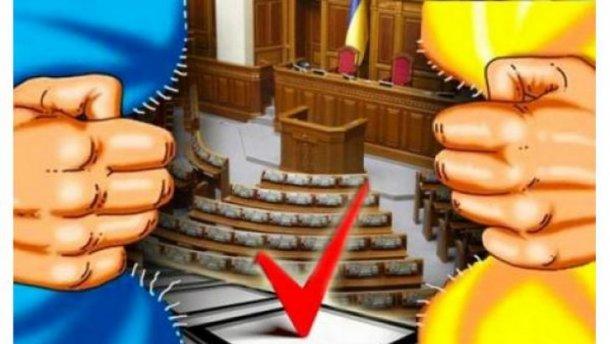 Законы будут вступать в силу после публикации в интернете