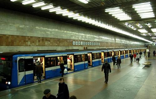 Русские пытаются через тендерные закупки подобраться к нашей стратегической инфраструктуре – Гай