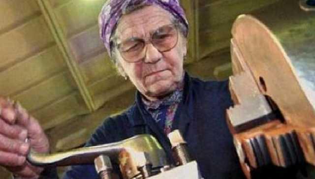 Новые правила: в Минсоцполитике рассказали, что ждет работающих пенсионеров
