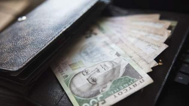 С 1 декабря в Украине повысят максимальные пенсии до 14 970 грн