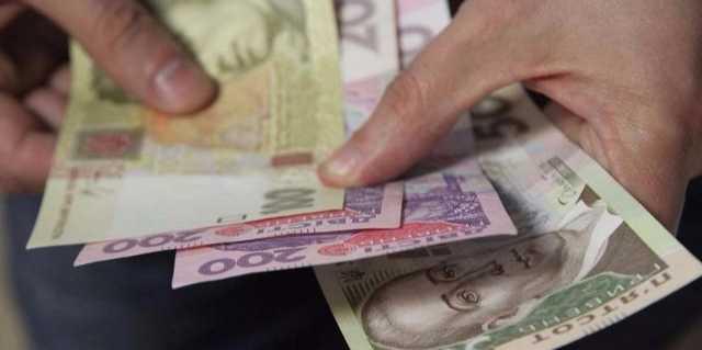 Повышение пенсий в Украине: названы даты