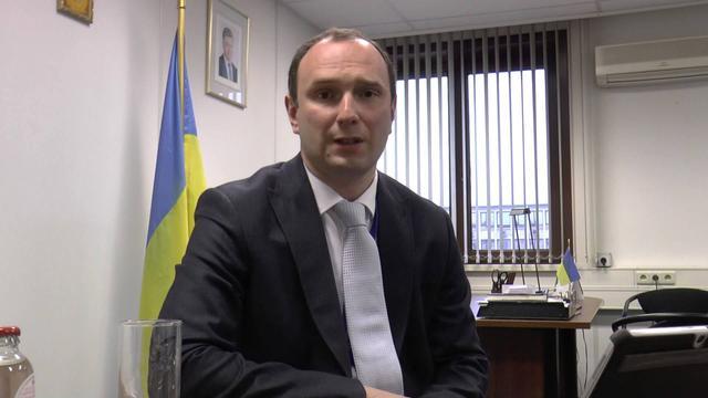 Украинская разведка разрывает связи с разведками СНГ