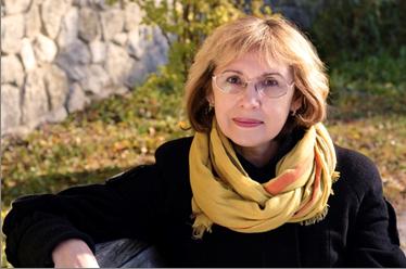 Шевченко Людмила Александровна одна из лучших врачей