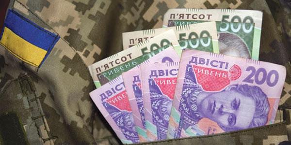 Пенсионный сюрприз в Украине: выплаты опять увеличат