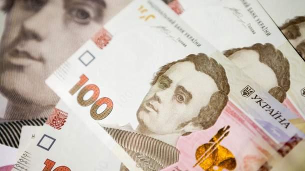 Пенсии в Украине: в ПФУ озвучили суммы повышения выплат