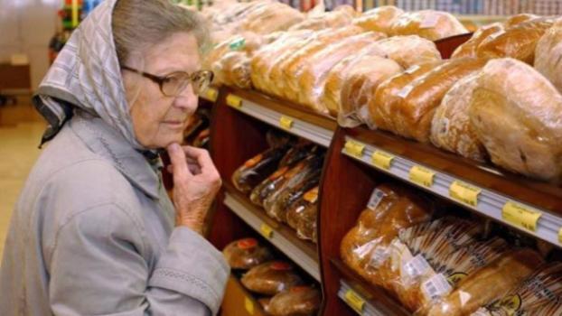 В Украине подорожает хлеб: когда и на сколько