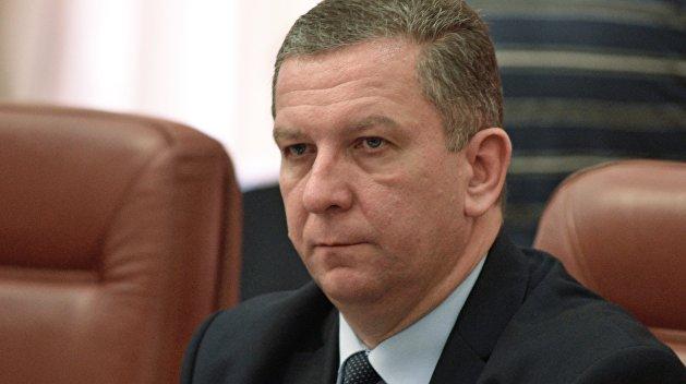 Кабмин намерен изменить порядок выплаты субсидий для должников