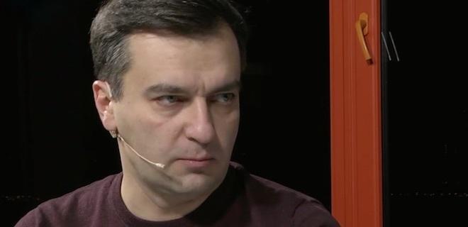 Еще один скандальный кандидат снялся с президентских выборов в Украине