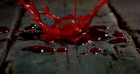 Проклятье или дар: Золотая кровь — самая редкая и ценная группа крови в мире