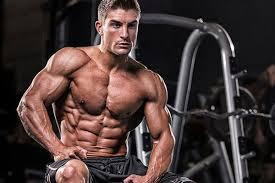 15 преимуществ иметь спортивное тело