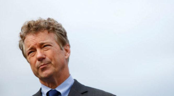 Американский сенатор сорвал введение новых санкций против «Северного потока-2»