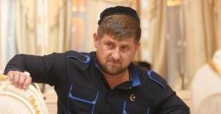 Кремль начал зачистку окружения Кадырова
