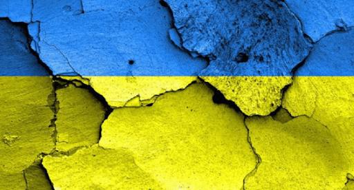 В России перечислили города, которые хотят выйти из состава Украины