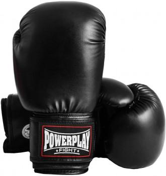 Тайский бокс без перчаток