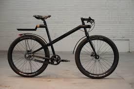 Какому производителю велосипедов стоит довериться?