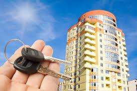 Как выбрать ликвидную квартиру в Кировограде